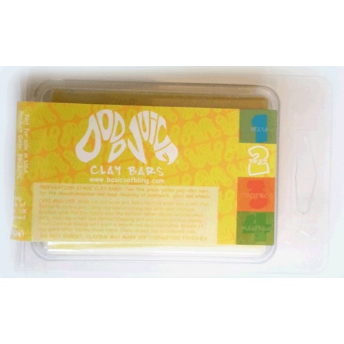 Dodo Juice Clay bar 55grm