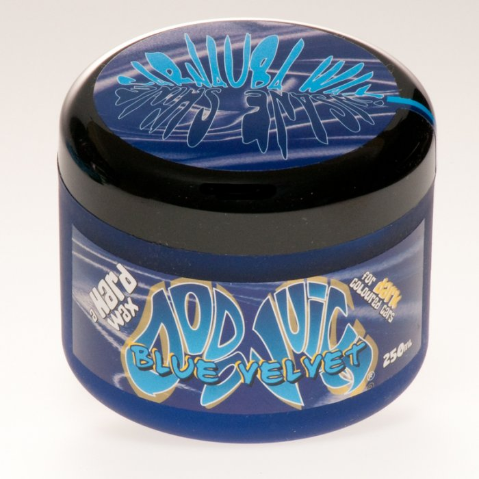 Dodo Juice Blue Velvet 250ml