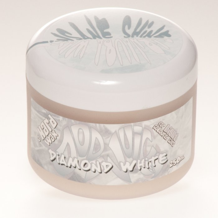 Dodo Juice Diamond White 250ml